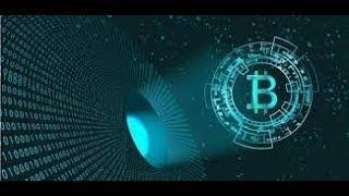 4 Million Bitcoin Has Been Lost