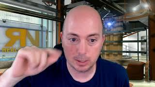 REALIST NEWS - Bitcoin Gold Hard Fork within 24 hours