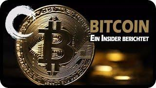 Bitcoin in der Kritik