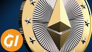 Confusion Around Ethereum's Future - Markets Up Despite SEC Denying Bitcoin ETFs