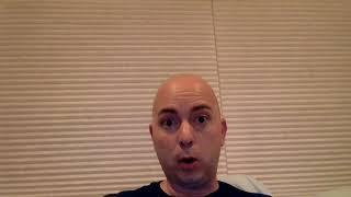 REALIST NEWS - Crypto-Tards Grab your Snippy HODL Fans