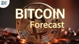 Bitcoin Forecast October 16, 2018
