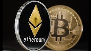 """""""Bad For Ethereum, Good For Bitcoin"""", Centralized Digital Cash & Google Adds Ethereum Analytics"""