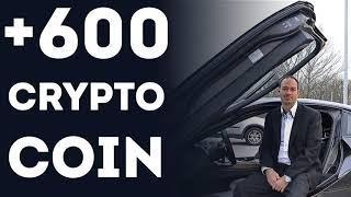 bitcoin france - faut-il avoir peur du bitcoin ? - future - arte