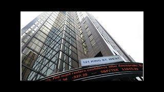 Billionaire Backed Bitcoin Bank Trading on Major Stock Exchange - Bitcoin News