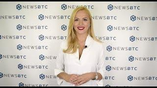 Upcoming Cryptocurrency Events: 2nd July - 6th July  (Nexus, Bytecoin, Huobi & Token Swaps)