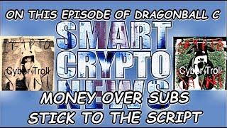 Crypto News Live: Arbitraging.co Scam Talk: HADO 31- SHAKKAHO!  #BTC #BITCOIN #ETH