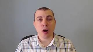 (New Discuss By Andreas M. Antonopoulos) hard fork to increase the block size in the future?