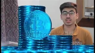 What is bitcoin?How to mine bitcoin?Any good? (HINDI)