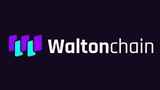 WALTONCHAIN (WTC) PRICE PREDICTION 2018 - WALTONCHAIN CRYPTOCURRENCY REVIEW