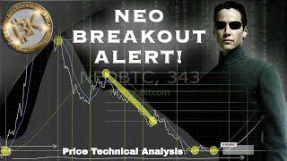 NEO Gas Coin Review Explained ???????? Free Crypto Analysis & Cryptocurrency News