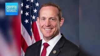 15 Congress Members Ask SEC to Clarify Cryptocurrency and ICO Guidelines
