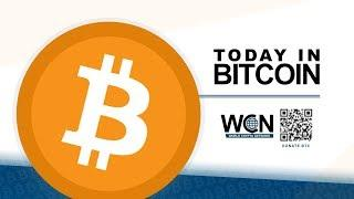 Today in Bitcoin (2018-05-16) - Consensus Conference ends with Bearish Revival - Circle Unicorns