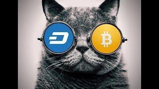 BitcoinOpenProjectBot, собираем биткоин, бесплатно ! 2018 г