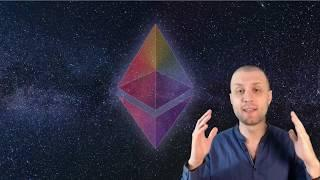What is Ethereum? Ethereum Cryptocurrency Explained!
