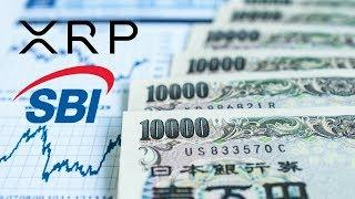 MoneyTap Is Now Live and Has The Potential To Utilize XRP In The Future.