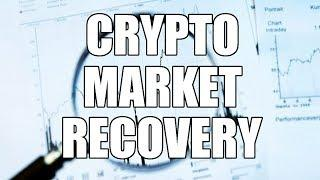Is The Crypto Market About To Explode or Is This a Facade?