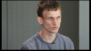 (New Vitalik Buterin)  The Future 'Ethereum Next 12 Months'