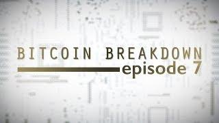 Cryptocurrency Alliance Bitcoin Breakdown | Episode 7 | Bitcoin to the Moon? Coinbase News!