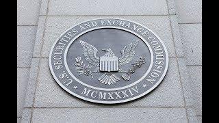 # 178 - Bitcoin ETN bị đình chỉ / Ethereum Short tăng cao / Gemini bắt đầu Gemini Dollar