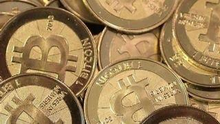 Bitcoin is a more expensive rat poison: Charlie Munger