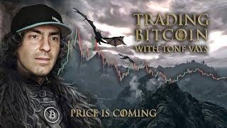 Trading Bitcoin - Is Holding the $7,000-$7,500 Zone Bullish or Bearish