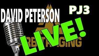 ARBITRAGING- David and PJ going LIVE! NO MORE $4!
