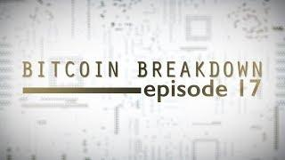 Cryptocurrency Alliance Bitcoin Breakdown | Episode 17 | LIVE TRADING ROOM! BTC Dominance at 48%