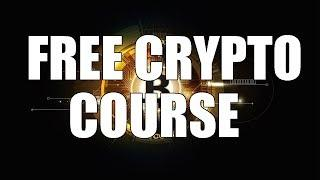 Predict the Market with Spectro for 1 Month - Get a Free Cryptocurrency Trading Course