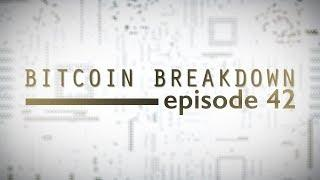 Cryptocurrency Alliance Bitcoin Breakdown | Episode 42 | BTC in a no trade ZONE!