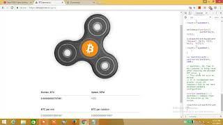 Mining Bitcoin With Pencil and Paper - Gizmodo