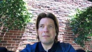 Bitcoin News 08.07.2018   Ethereum Gebühren Krise - Bitcoin Secret Key -  Blockchain for IOT