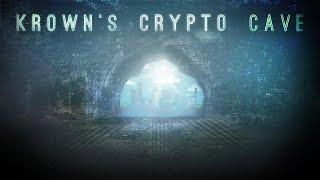 An Ascending WAT?! Bitcoin LIVE Trading!