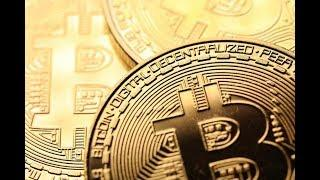 """Substantial Increase"" For Cryptocurrency, Stock Exchange Crypto Exchange & Is Bitcoin Legal Tender"