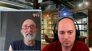 REALIST NEWS - Clif high is Back - Interview - (DigiPulse Crypto Nugget too)