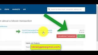 BITCOIN PRIVATE KEY FINDER GENERATOR 2018 100% WORK FREE DOWNLOAD