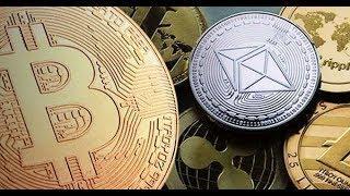 News I Missed 007 - Crypto, Altcoin, ETH, XRP, LTC, TRON, Bitcoin, Mt Gox, ICO, Tezos News