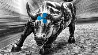 Why Did XRP Spike 20% Without Bitcoin Movement?
