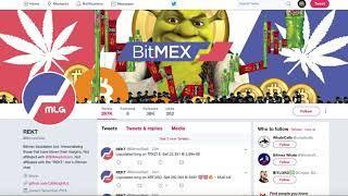 Bitcoin Short CME Bitcoin Future, My EOS Wallet, EOS Ledger Fairy Wallet, EOS Airdrop