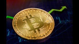 """""""Bitcoin ETF Will Be Passed This Year"""", Mt Gox Relief In Sight And Dash New Payment Method"""