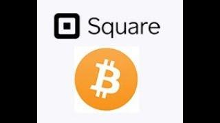 Bitcoin for everyday use soon? Square gets patent for crypto payment system.