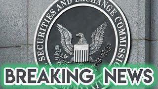 !?! SEC will review BITCOIN ETF rejections !?!...
