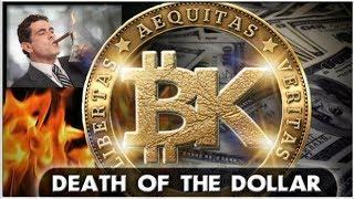 Stock Market Buybacks, CNBC, Cryptocurrency ????BTC USD Price 7100 | LIVE Bitcoin News Today 2018