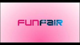 FunFair Announces New Partner, A Video Game Predicted Bitcoin And Amazon Cryptocurrency Patent
