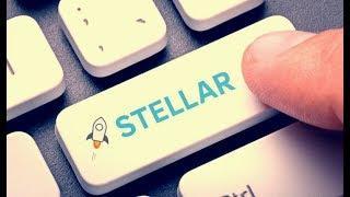Stellar Lumens/DASH Support, SALTy Litecoin, Bitcoin ICO And 0x Pumps In Price