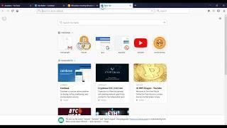 Bitcoin Mining Pool - (BTConline Not SCAM!!!) 0 010526 BTC Payment Proof