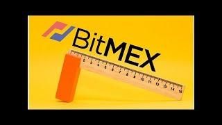 BitMEX CEO Believes Bitcoin Will Reach $50,000 By The End of the Year